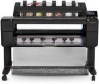 HP Designjet T 1530