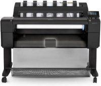 HP Designjet T 930