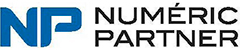 Numéric Partner